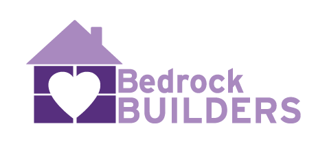 Become a Bedrock Builder: Join our Monthly Donors