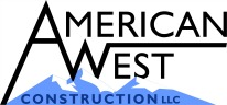 American West Supports Hope House