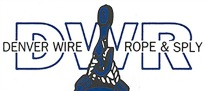 Denver Wire Rope & Supply Sponsors 15th Gala