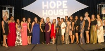 Hope House Gala: A Night to Remember