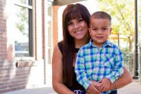 Meet Gio: Early Learning Changes Lives