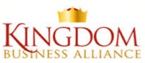 Kingdom Business Alliance Event to Benefit Hope House