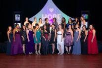 13th Annual Gala Breaks All Records!
