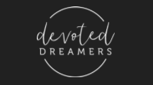 Devoted Dreamers