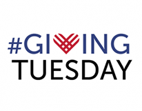 #GivingTuesday: Pre-schedule your Colorado Gives donation on Nov. 28!
