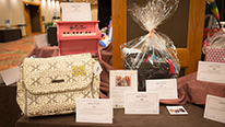 Silent Auction Items Needed!
