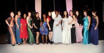 2011 Gala was a Success!