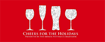 Join Us: Cheers for the Holidays!
