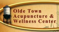 Olde Town Acupuncture & Wellness Center