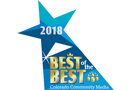 Hope House Voted Best of the Best