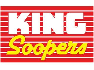 New King Soopers Program makes it easy to support Hope House!