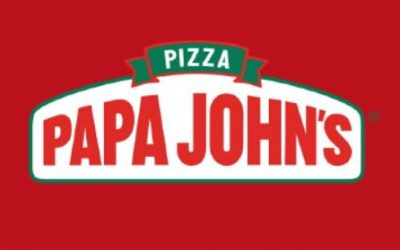 Enjoy pizza while supporting Hope House!